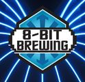 8-Bit Brewing Save Point